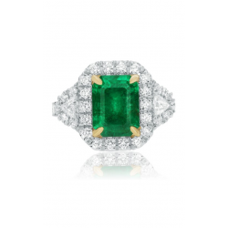 Roman and Jules Fashion ring KR5789-11 product image