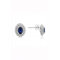Roman and Jules Earrings UE1972-8 product image