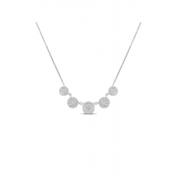 Roman And Jules Necklace EN1048-1 product image