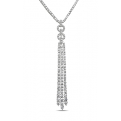 Roman And Jules Necklace GN2956-1 product image
