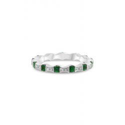 Roman and Jules Wedding band NR988-11 product image