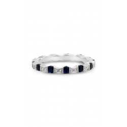 Roman and Jules Wedding band NR988-10 product image