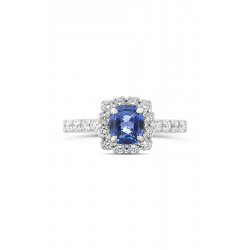 Roman and Jules Fashion ring KR1681W-8 product image