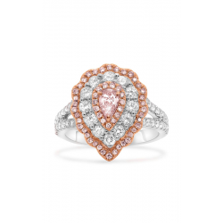 Roman and Jules Fashion ring NR766A-13 product image