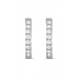 Roman and Jules Earrings KE5820-1 product image