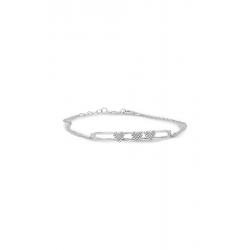 Roman And Jules Bracelet EB1006-1 product image