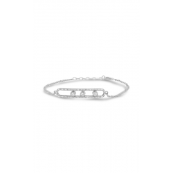 Roman And Jules Bracelet EB1005-1 product image