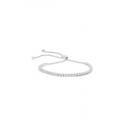 Roman And Jules Bracelet UB2091D-1 product image
