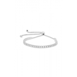 Roman and Jules Bracelet UB2091E-1 product image