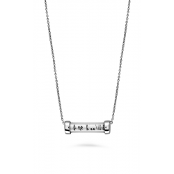 Roman and Jules Necklace MN801A-1 product image
