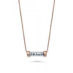 Roman and Jules Necklace MN801A-3 product image