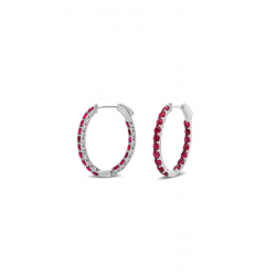 Roman and Jules Earrings ME871-6 product image
