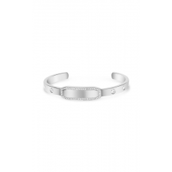 Roman And Jules Bracelet MB860-1 product image
