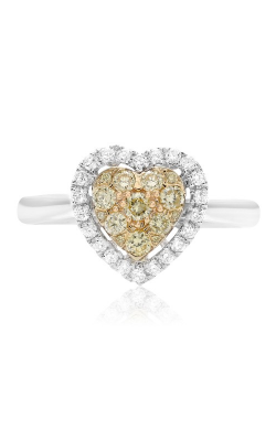 Roman And Jules Engagement Ring NR884A-1 product image