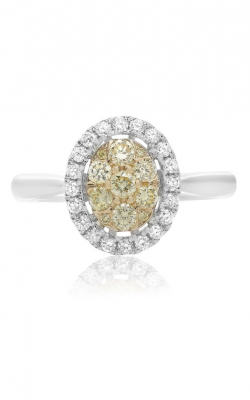 Roman And Jules Yellow Label Engagement Ring NR884C-1 product image