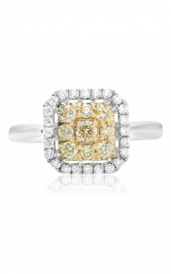 Roman And Jules Yellow Label Engagement Ring NR884E-1 product image