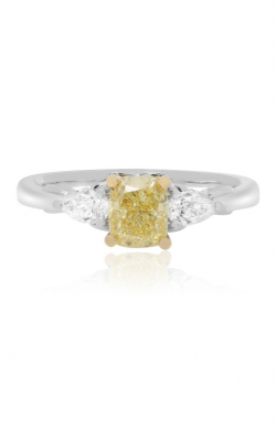 Roman and Jules Engagement Ring UR1902-1 product image