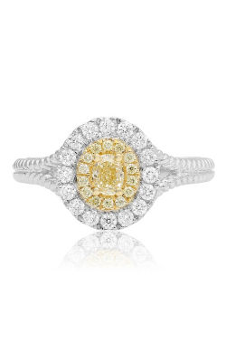 Roman and Jules Engagement Ring NR760A-5 product image
