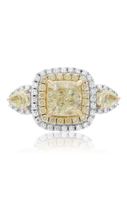 Roman and Jules Engagement ring KR5656-1 product image