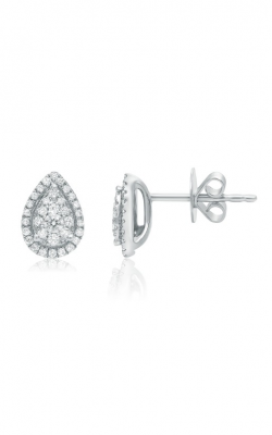 Roman And Jules Fashion Label Earrings UE1887B-1 product image