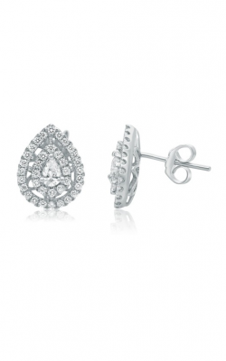 Roman And Jules Fashion Label Earrings NE648-1 product image