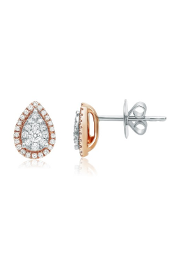 Roman And Jules Fashion Label Earring UE1887B-3 product image