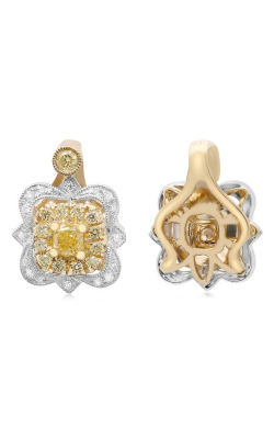 Roman And Jules Yellow Label Pendant NP739-2 product image