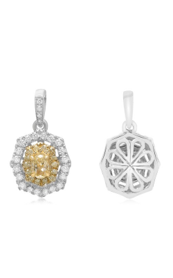 Roman And Jules Yellow Label Pendant NP631-1 product image