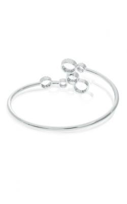Roman and Jules Fashion Label Bangle MB638-1 product image