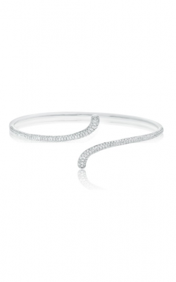 Roman And Jules Fashion Label Bangle MB637-1 product image