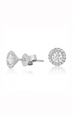Roman And Jules Fashion Label Earring KE1041W-1 product image