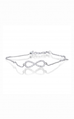 Roman and Jules Fashion Label Bracelet UB1775-1 product image