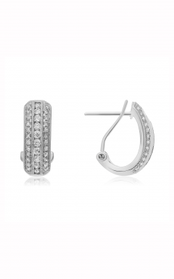 Roman and Jules Fashion Label Earring UE1322W product image
