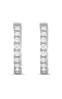 Roman And Jules Fashion Label Earring KE5820-1 product image