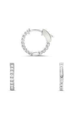 Roman and Jules Earrings Earring KE5820-1 product image