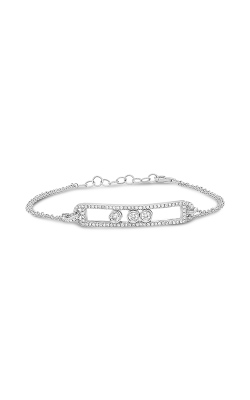 Roman And Jules Fashion Label Bracelet EB1004-1 product image