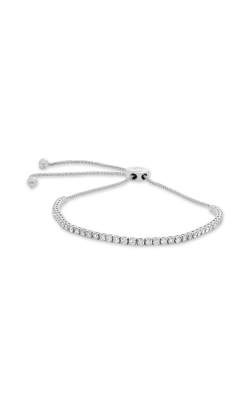Roman And Jules Fashion Label Bracelet UB2091-5 product image