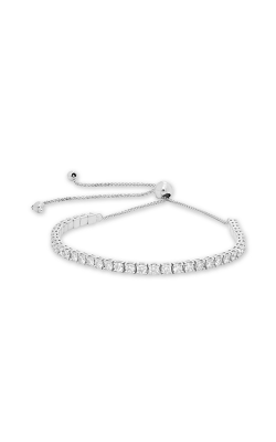 Roman And Jules Fashion Label Bracelet UB2091E-1 product image