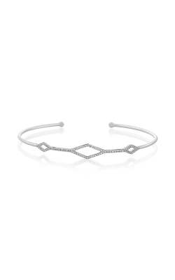 Roman And Jules Fashion Label Bracelet EB1019-1 product image