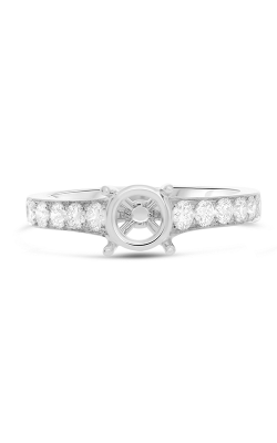 Roman and Jules Engagement Rings Engagement ring UR1490W product image