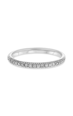 Roman And Jules French Pave Diamond Band MR856-WB-1 product image