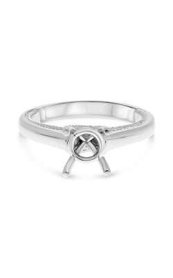 Roman And Jules Engagement Rings Engagement Ring NR1126-1 product image