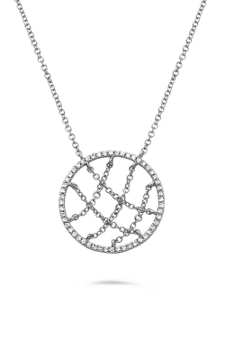 Roman And Jules Necklaces Necklace EN1083-1 product image