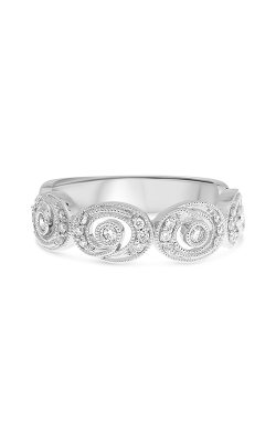 Roman And Jules Fashion Rings Wedding Band UR2224-2 product image