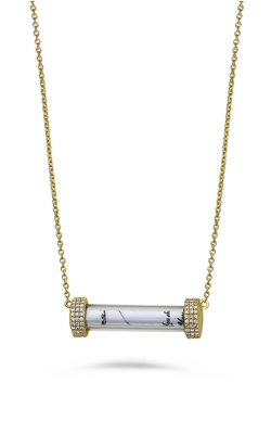 Roman and Jules Necklaces Necklace MN801C-2 product image