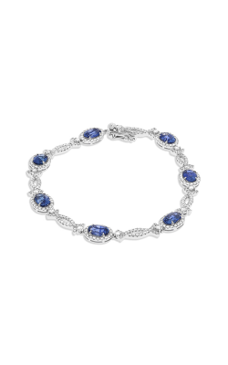 Roman And Jules Bracelets Bracelet MB850-1 product image