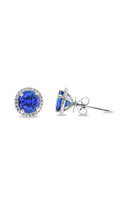 Roman And Jules Earrings Earring KE2709W-2 product image