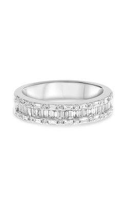 Roman And Jules Fashion Rings Wedding Band DR1028-1 product image