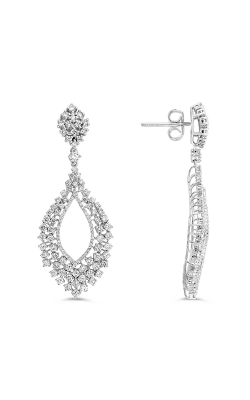 Roman And Jules Earrings Earring DE1021-1 product image