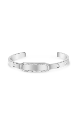 Roman And Jules Fashion Label Bracelet MB860-1 product image